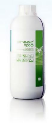 концентрированное средство для дезинфекции поверхностей, инструментов  иоборудования